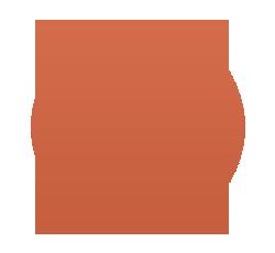 icon_help